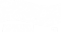 ADIC-logo-white.png