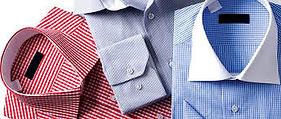 Mens button down shorts