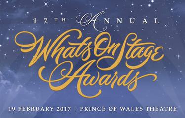 WOS awards.jpg