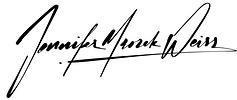 JMW Logo B.png