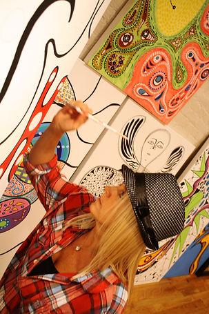 Jen Painting 3.jpg