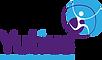 Logo-Yulius.png