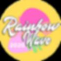 rwf logo cropped.png