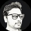photo-profile-abhishek.png