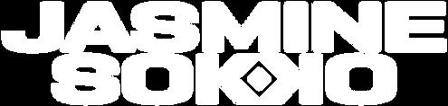 JS Logotype_RGB_White.png