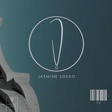 Jasmine Sokko - F5 Cover Art.jpg