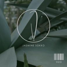 Jasmine Sokko - H2O Cover Art.jpg