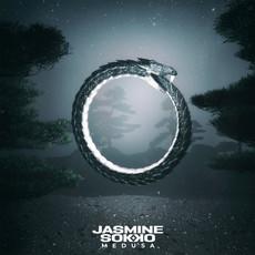 Jasmine Sokko - MEDUSA.jpg