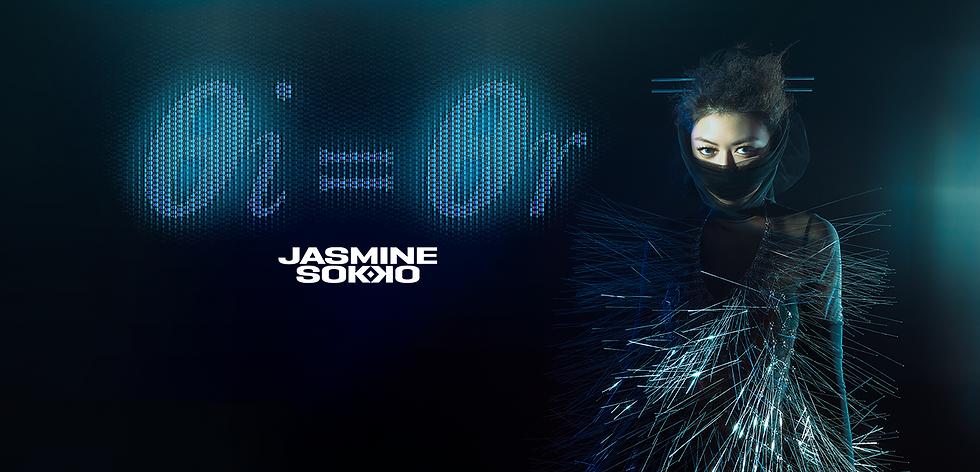 Jasmine Sokko - θi = θr - Website Banner.png