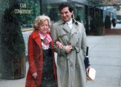 Kay Swift, Bill Zeffiro