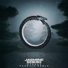 Jasmine Sokko - MEDUSA (Faustix Remix).j