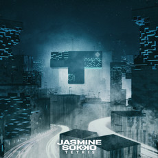 Jasmine-Sokko - TETRIS.jpg