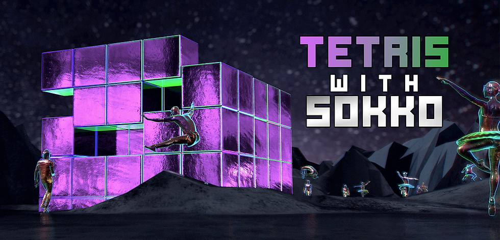 tetriswithsokko-launch-banner.png