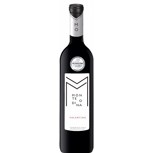 VALENTINA 2019 (6 botellas)