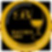 noticia.grande.award-bacchus-oro.png