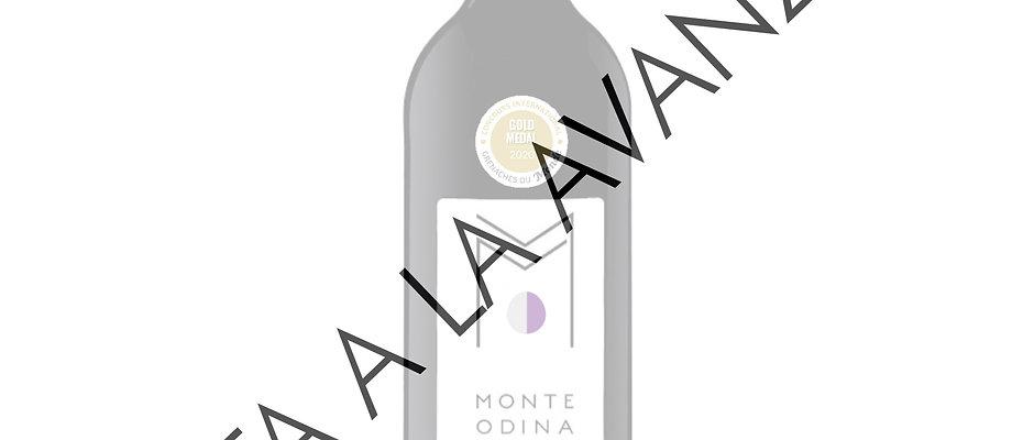 GARNACHA SELECCIÓN 2019 (6 botellas)
