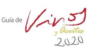 GUIA DE VINOS Y ACEITES 2020