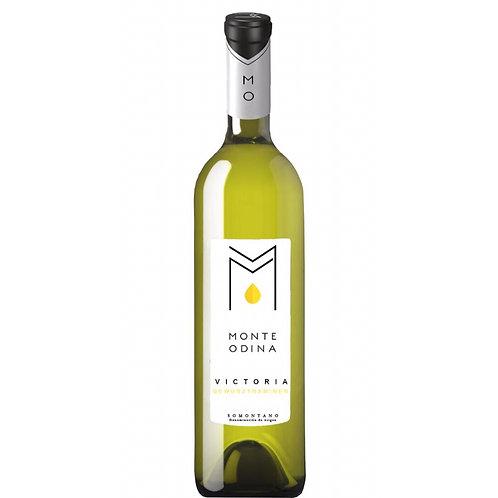 VICTORIA GEWÜRZTRAMINER 2019 (6 botellas)