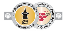 asiawinetrophy.png