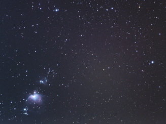 Orion Constellation (Attempt 4).png