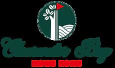 logo_golf2021.png