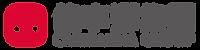 Logo_佳寧娜集團.png