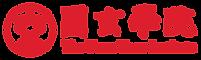 Logo_圓玄學院.png