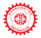 HKCMADLDA_logo.png