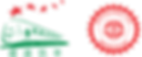 lx_logo.png