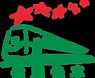 Logo_lifeline.png