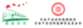 lx_logo_new.png