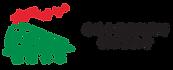 lx_logo_new2021.png