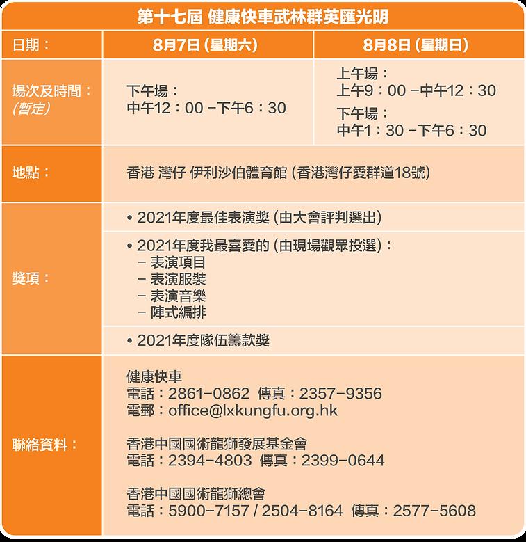 活動詳情_Table.png