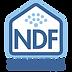 NDF_Logo.png
