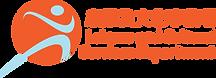 LCSD_Logo.png