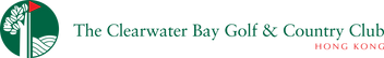 logo_golf.png