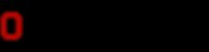 38103030771c72f5-wmc_logo.png