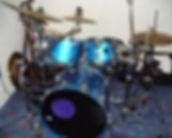 DW-Schlagzeug_Keller_HP light.jpg