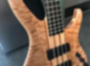 E-Bass.jpg