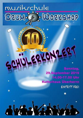 Plakat_Konzi_2019_10-jähriges_Jubiläum.j