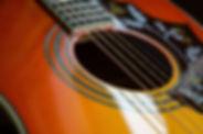 A-Gitarre.jpg