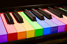Foto Keyboard bunt.jpg