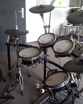 E-Drum-Set.jpg