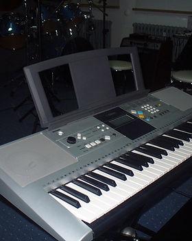 P1030910 Keyboard HP.jpg