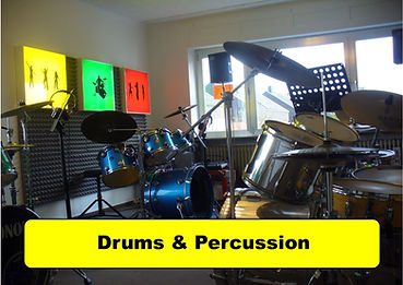 schlagzug, drum-set,drums, percussion, drummer