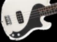 E-Bass.png