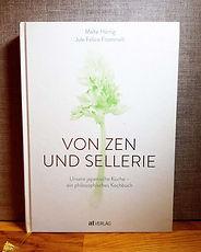 Von Zen und Sellerie.jpg