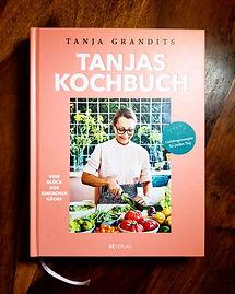 Tanjas Kochbuch.jpg
