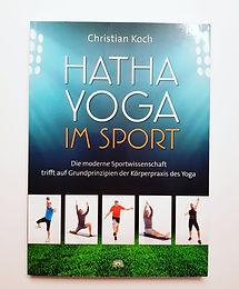 Hatha Yoga Sport (1).jpg