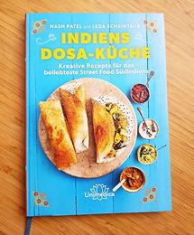 Indiens_Dosa_Küche.jpg